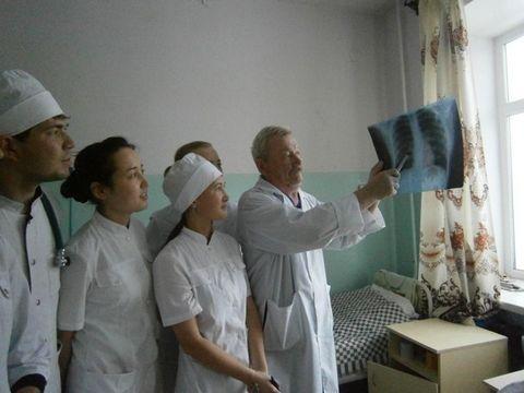 Клиника корсакова мытищи официальный сайт