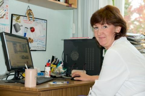 3 детская поликлиника регистратура липецк